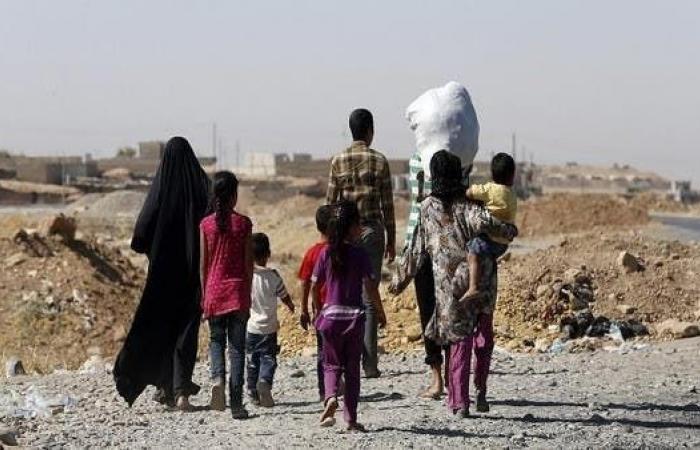 العراق | من الموصل إلى تكريت.. عائلات الدواعش منبوذة في العراق