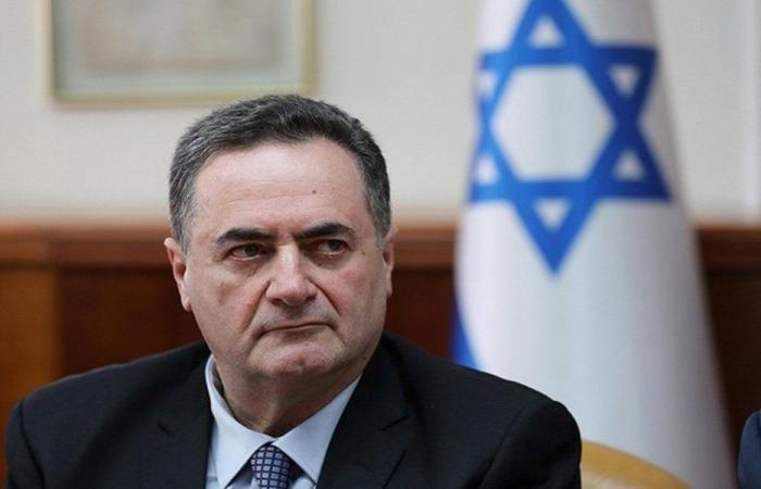 إسرائيل تهدّد بالهجوم على لبنان مجددًا!