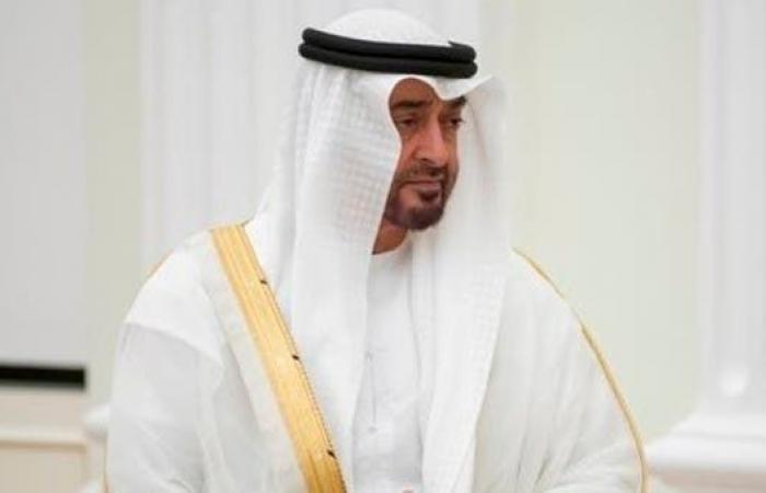 الخليح | محمد بن زايد: ما يجمع السعودية والإمارات هو أمن واستقرار المنطقة