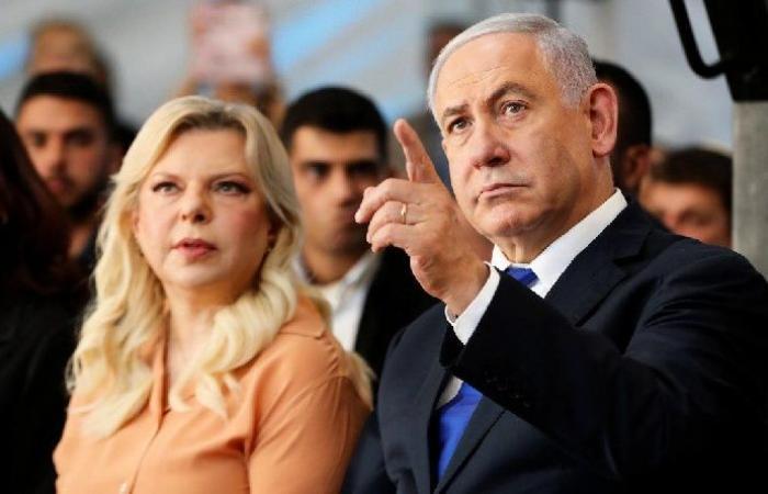 فلسطين | نتنياهو يلتقي جونسون ووزير الدفاع الأمريكي في لندن