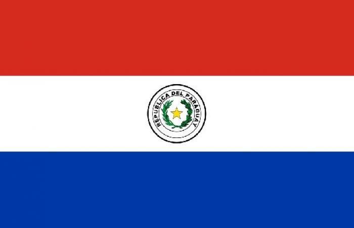 فلسطين | باراغواي تقرر فتح مكتب تجاري بالقدس