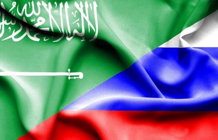 هل تعزز روسيا التعاون الإقتصادي مع السعودية؟
