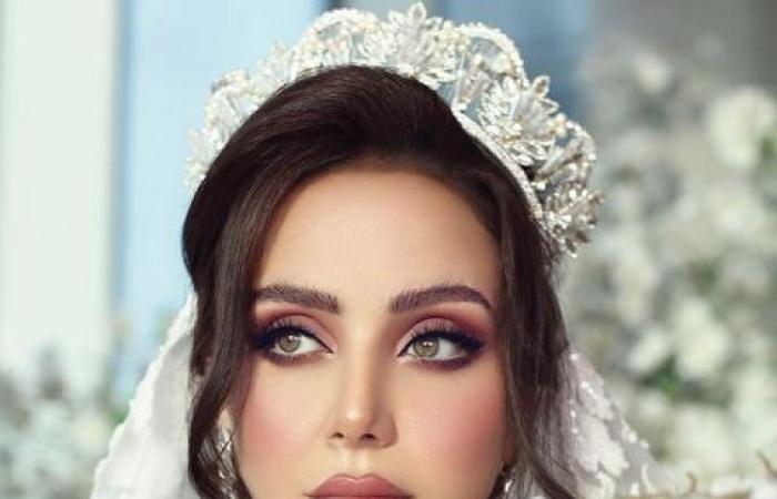 زينب فياض.. هل تحصدُ لقب نجمة الإعلانات على خطى والدتها هيفاء وهبي؟