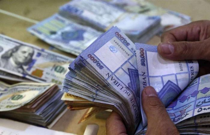 اقتصاد لبنان.. رسالة فرنسية وهذه الاجراءات اساس الخطة الانقاذية