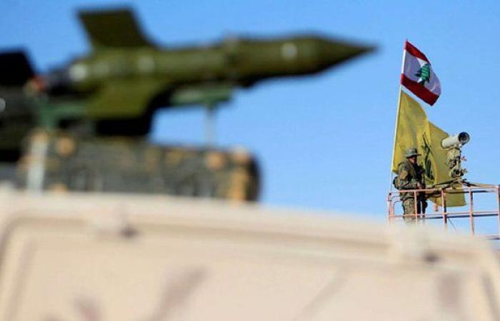 لبنان بين خطري «انفلاش» الصواريخ الإيرانية والتهديدات الإسرائيلية