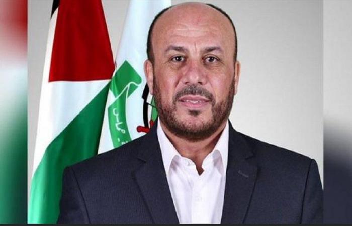 حماس: تحت سيادة القانون