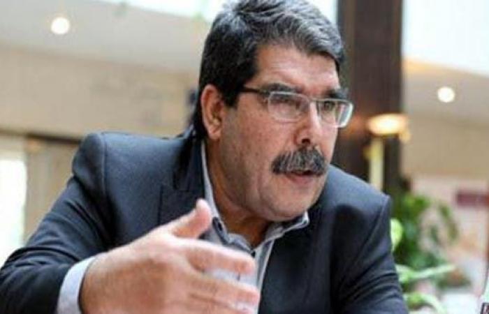 سوريا | حزب PYD: لن يدخل جندي تركي واحد للمنطقة السورية الآمنة