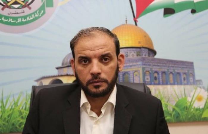 فلسطين | بدران: رهانات الاحتلال بتقسيم الأقصى سيفشلها شعبنا