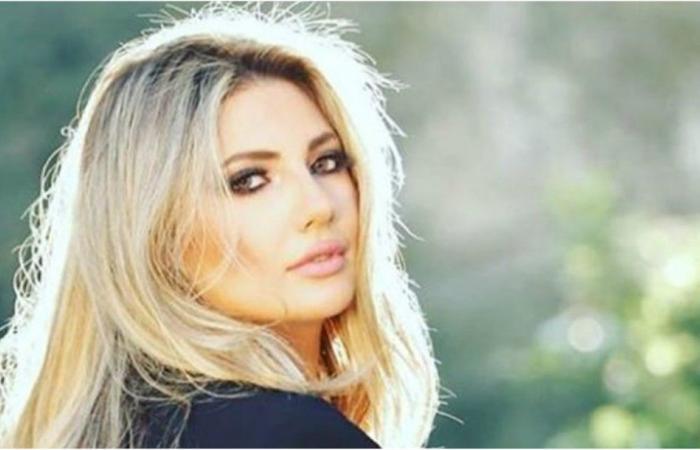 أنجيلا بشارة: حقوق المرأة في لبنان ضائعة.. ونظرتي للحب تغيرت!