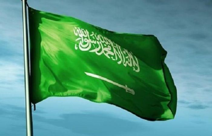 فلسطين | السعودية تجدد دعمها الشعب الفلسطيني لنيل حقوقه المشروعة