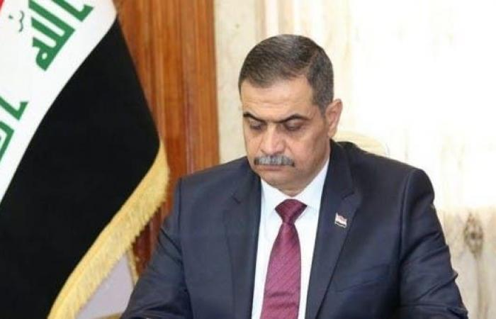 العراق | العراق.. إحالة ضباط لمحاكم عسكرية بتهم فساد