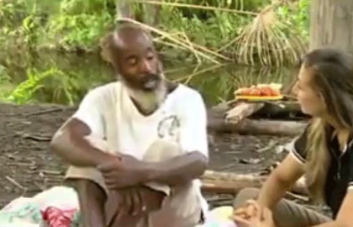 بعد فقدانه 7 سنوات.. العثور على حسين في أدغال الأمازون!
