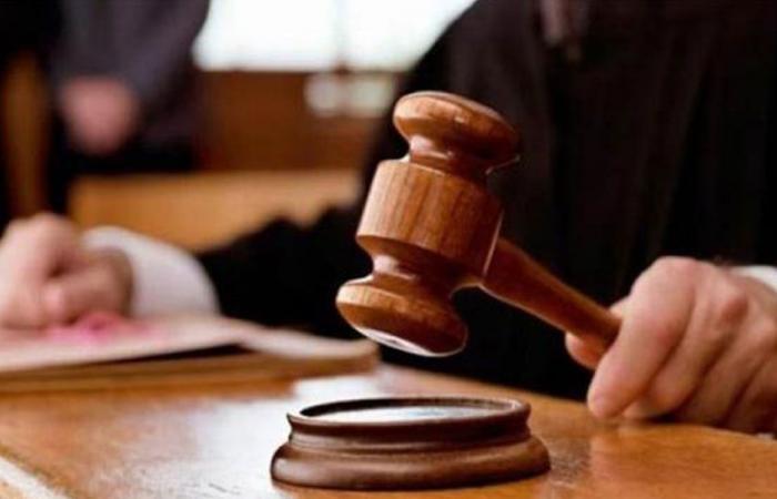 اتفاق على التعيينات القضائية