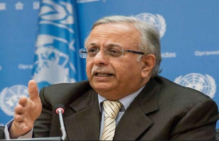 فلسطين   السعودية تؤكد تقديم كل سبل الدعم للشعب الفلسطيني