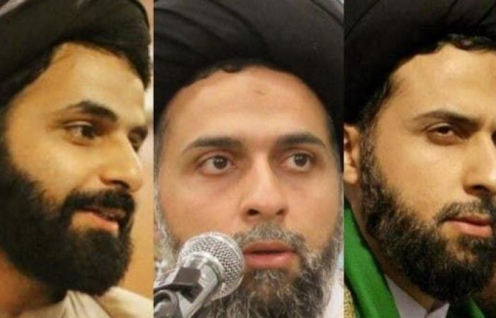 إيران | في إطار صراع الأجنحة.. اختفاء عضو بمجلس خبراء إيران