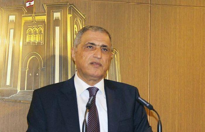 هاشم: لخطة تنفيذية لإنقاذ الوطن من أزمته الاقتصادية