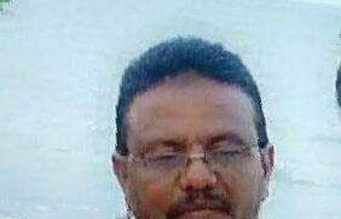 اليمن | اليمن.. وفاة معتقل جديد تحت التعذيب في سجون الحوثيين