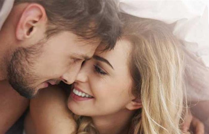 كيف تعرفين أن زوجك أناني خلال العلاقة الحميمة؟