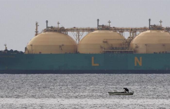 روسيا ستصبح لاعبا رئيسيا في قطاع الغاز المسال