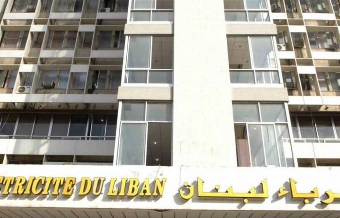 تتسبب بخسارة الدولة 2500 مليار سنوياً.. أيها اللبنانيون تعرفة الكهرباء سترتفع 43%