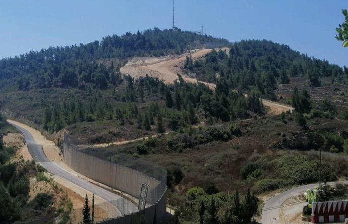 """واشنطن تمنع صدور بيان لمجلس الأمن حول التوتر بين إسرائيل و""""الحزب"""""""