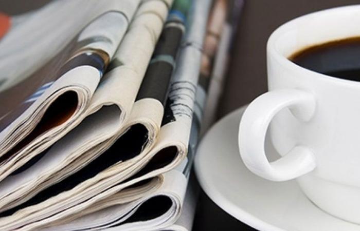 عطلة الصحافة في ذكرى عاشوراء