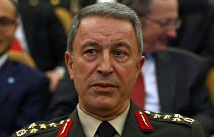 سوريا   أنقرة: دوريات مشتركة مع أميركا بالمنطقة الآمنة الأحد