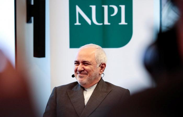 إيران | بريطانيا لإيران: سنحكم على الأفعال لا الأقوال
