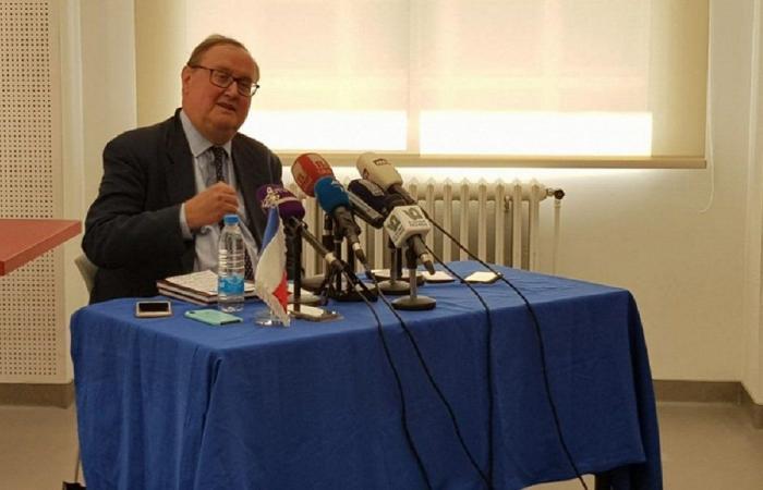 """تصريحات دوكان تثير """"أزمة صامتة"""" مع لبنان!"""