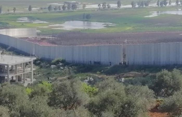التفاوض بالنار على ضفتي الحدود: المسموح والممنوع!