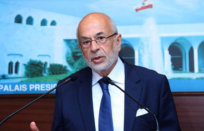 وزير التربية يعاقب مدارس لم تفتح أبوابها… ويمهل المخالفين!