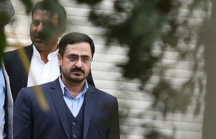 إيران | إيران.. الإفراج عن قاض مدان بقتل معتقلين تحت التعذيب