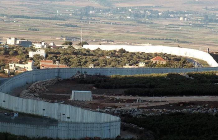 """إسرائيل تعيش هاجس صواريخ """"الحزب"""" الدقيقة"""