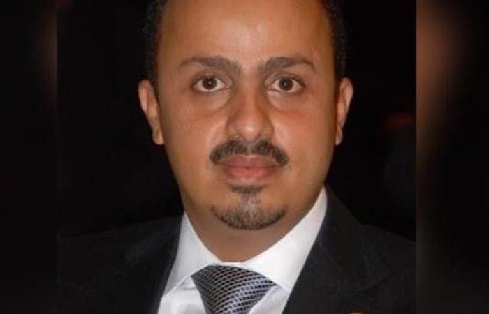 اليمن | الإرياني: حوار الحوثيين مع واشنطن يكشف زيف شعاراتهم