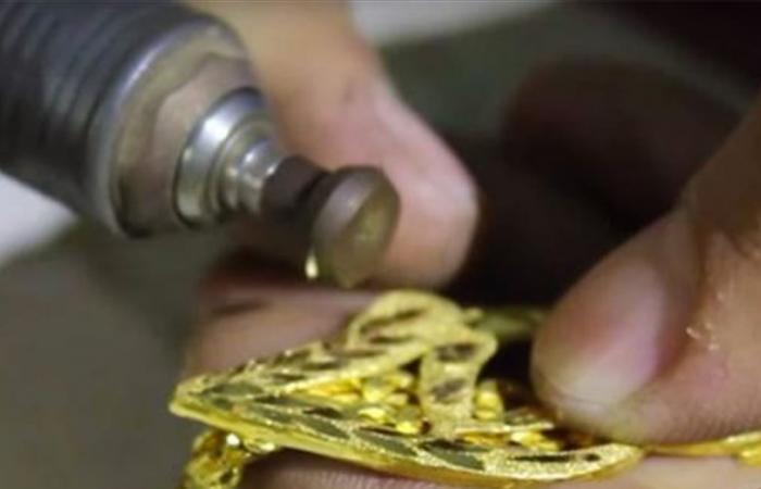 مكاسب مصرية عديدة من إنشاء أول مدرسة لصناعة المجوهرات بالشرق الأوسط