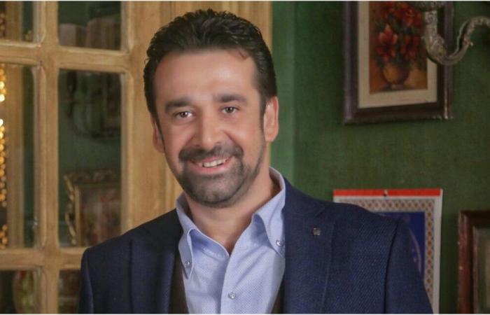 كريم عبدالعزيز يكشف تفاصيل فيلمه الجديد.. ما علاقة عادل إمام؟