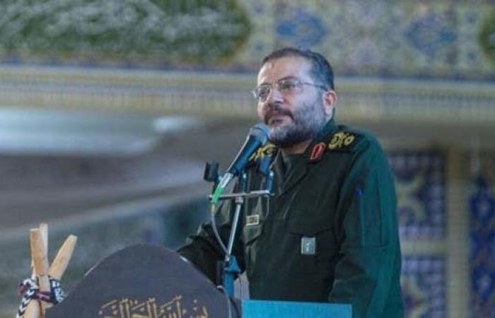 إيران | إيران: أنشأنا جيشاً إلكترونياً قوامه نصف مليون شخص