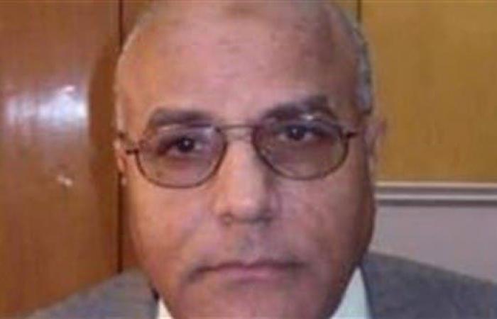 مصر | وفاة غامضة لعالم نووي مصري في المغرب.. والسلطات تحقق