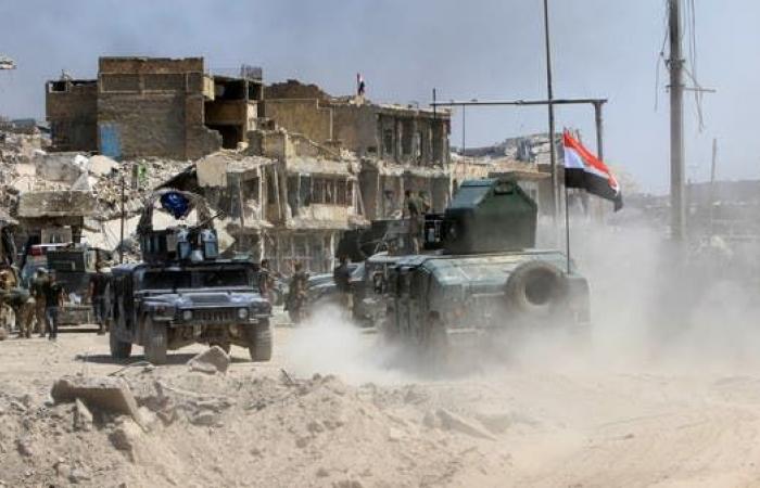 العراق | 4 قتلى بهجمات منفصلة في العراق