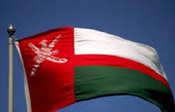 الناتج المحلي بسلطنة عمان يهبط 1.6% في الربع الأول