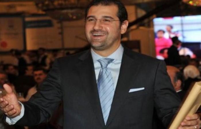 سوريا | انتقاماً من رامي مخلوف.. مشغل إيراني ثالث للخليوي؟