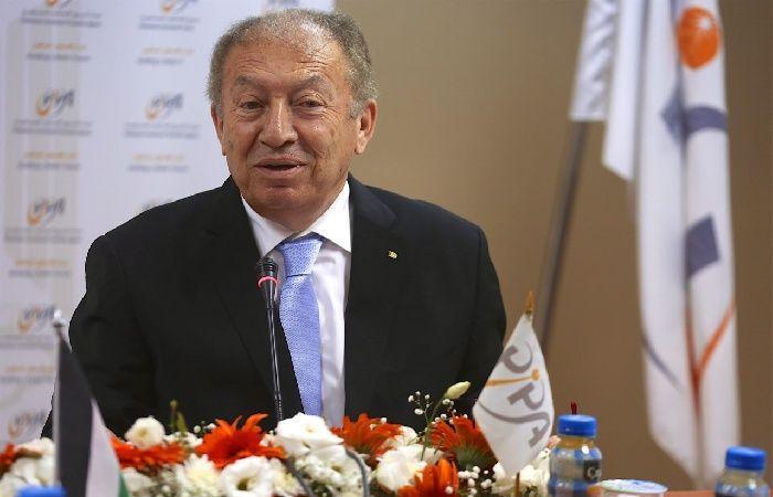 فلسطين | مباحثات في القاهرة تحضيراً للمؤتمر العربي الأول للاستثمار في فلسطين