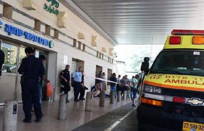 فلسطين | مضرب منذ 33 يوما: الأسير الجدع يواجه أوضاعاً صحية صعبة