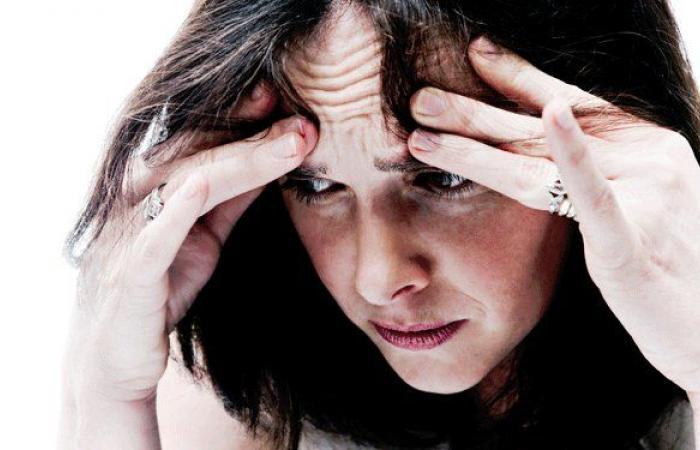 7 خطوات تساعد على النوم بعد الاستيقاظ المفاجئ
