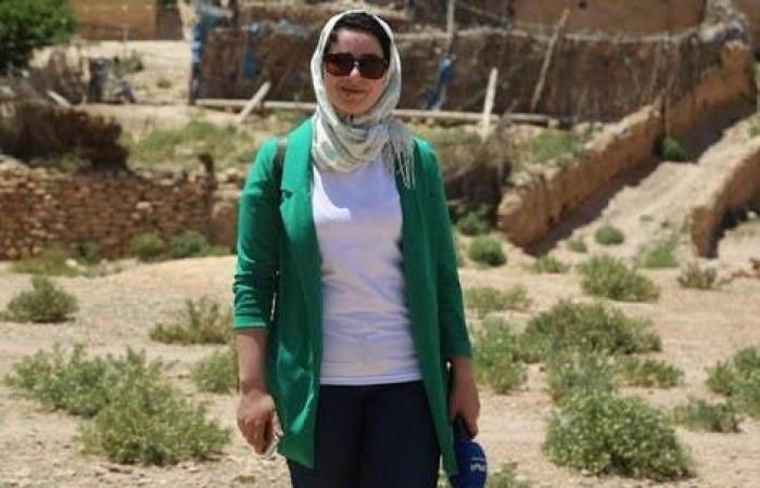 صحفي مغربي عن قريبة خليفة القرضاوي: الإجهاض معاقب قانوناً