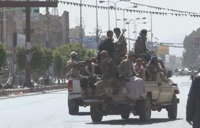 اليمن | مصرع عشرات الحوثيين بينهم قيادات بارزة في معارك صعدة