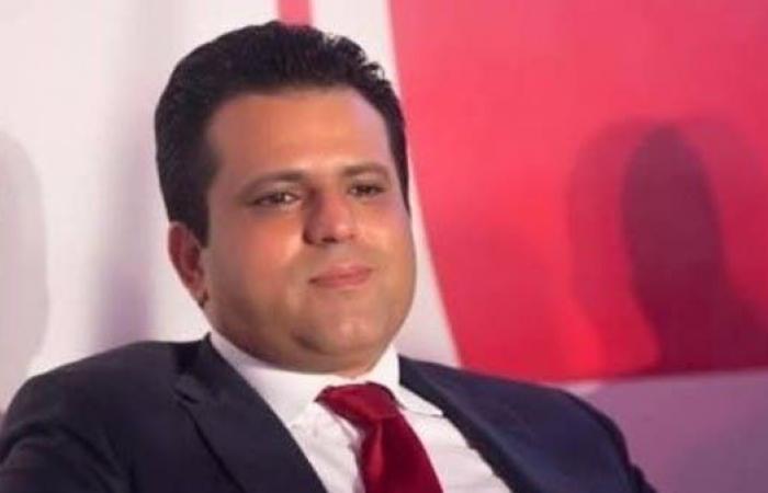 بعد إقصائه من المناظرة.. مرشح رئاسي تونسي يلجأ للقضاء