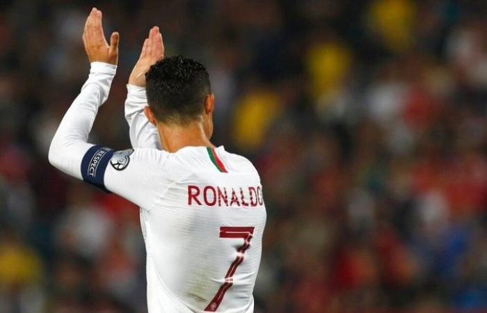 """تصفيات يورو 2020: رباعية فرنسا وفوز تركيا يُشعلان المجموعة النارية وبرتغال """"رونالدو"""" تعود للتوهّج"""