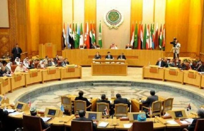 فلسطين | انطلاق الدورة 152 لمجلس جامعة الدول العربية بمشاركة فلسطين