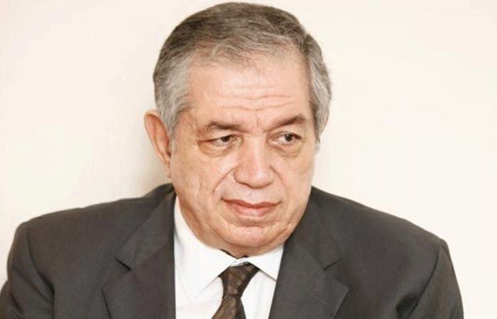الجسر: الحريري أثبت مدى محبته لاهل طرابلس